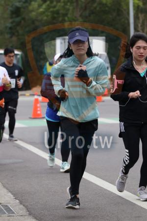 金門馬拉松-終點前500公尺09(MING JYUN WANG):
