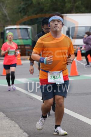 金門馬拉松-終點前500公尺10(MING JYUN WANG):3844