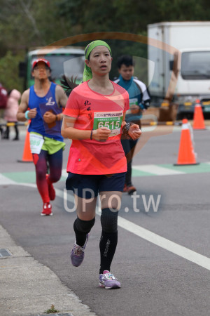 ():yt.,2019金門馬拉松Koen,半程馬拉松21.0975KM,91,15