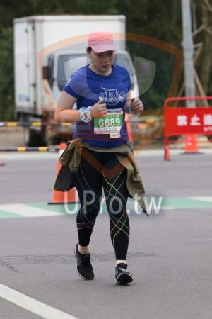 ():21.0975KM,6689,禁止,Shih yu ning