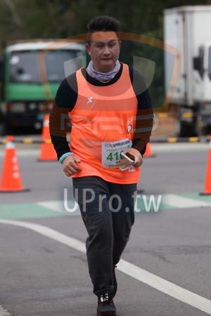 ():2019金門馬拉松,m,半程馬拉松21.0975KMM,黃逸凡,4