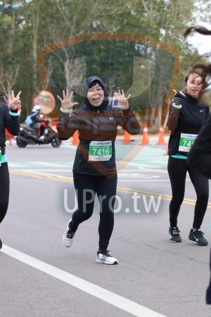 金門馬拉松-終點前500公尺10(MING JYUN WANG):74,7416