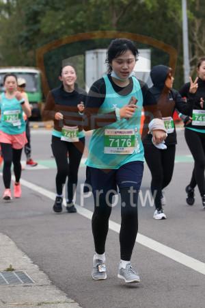 ():16,2019金門馬拉松,半程馬拉松21.0975KND,7176,吳宇茜