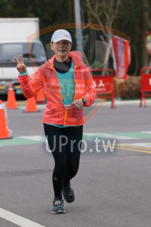 金門馬拉松-終點前500公尺10(MING JYUN WANG):