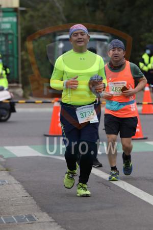 ():2019金門馬拉松tsinnsa,482,黃成賢,019金門馬拉松。,3735