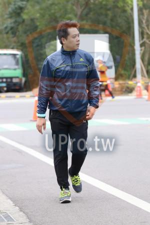 金門馬拉松-終點前500公尺13(MING JYUN WANG):