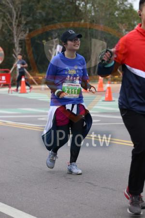 ():KINMEN,2010金門馬拉松,馬拉松21 0975KM
