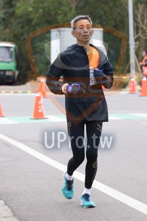 金門馬拉松-終點前500公尺14(MING JYUN WANG):KIN,MAR,KM