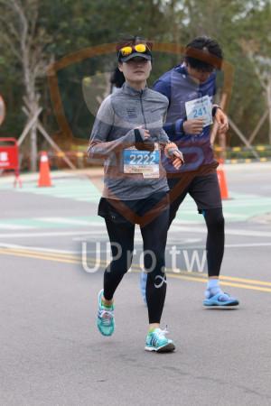 金門馬拉松-終點前500公尺14(MING JYUN WANG):241