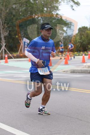 金門馬拉松-終點前500公尺14(MING JYUN WANG):1763