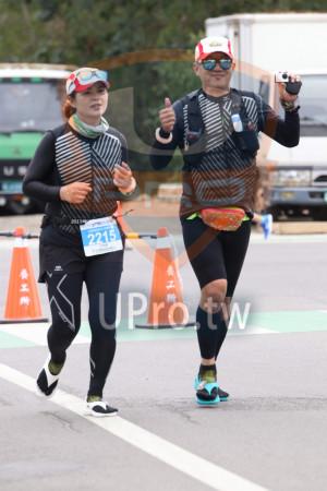 金門馬拉松-終點前500公尺15(MING JYUN WANG):2013,2215