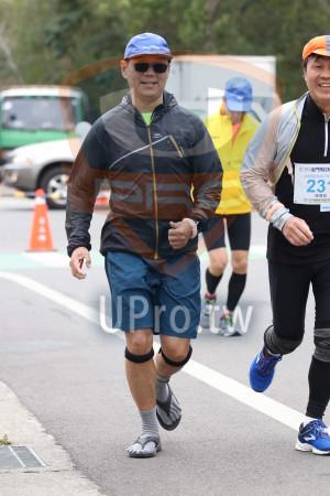 ():2019金門馬拉,全程馬拉松42.195,23,陳禮福