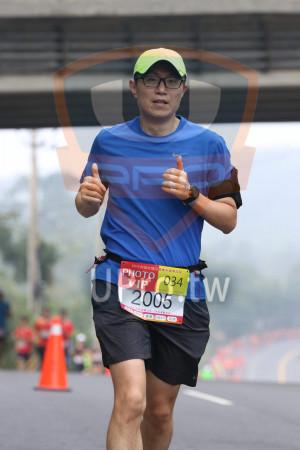 ():2010大桔大利,半程馬拉松,PHOTO 034,VIP,2005