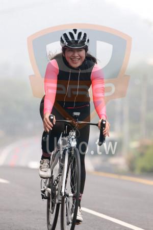 賽道5K處,補給站前01(Ming Jyun Wang):