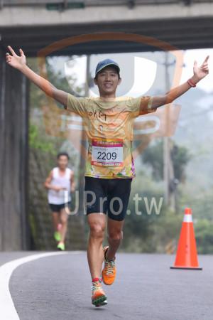賽道5K處,補給站前01(Ming Jyun Wang):2209