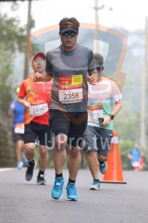 ():PHOTO 021,VIP,63,21KM半历岿男生組,2358,2496