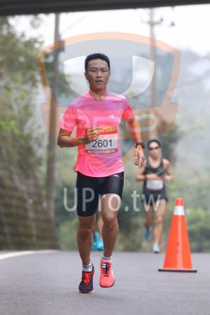 賽道5K處,補給站前01(Ming Jyun Wang):601