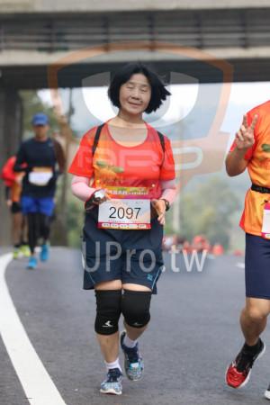 賽道5K處,補給站前03(Ming Jyun Wang):2097