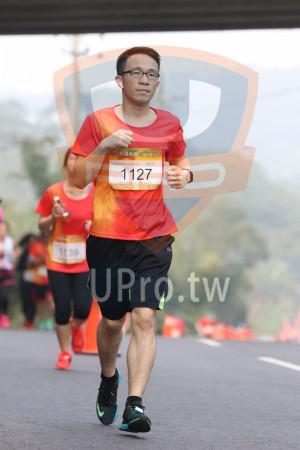 賽道5K處,補給站前03(Ming Jyun Wang):1127