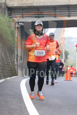 賽道5K處,補給站前03(Ming Jyun Wang):MIA,2529
