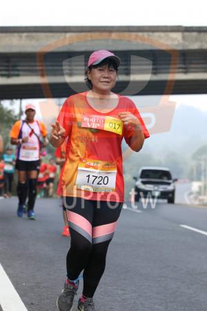 賽道5K處,補給站前03(Ming Jyun Wang):PHOTO,017,1720