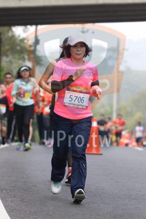 賽道5K處,補給站前04(Ming Jyun Wang):MBA,TECH,5706