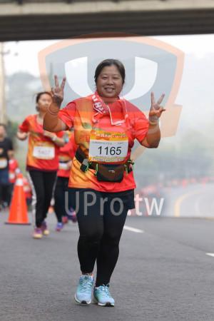 賽道5K處,補給站前04(Ming Jyun Wang):1165