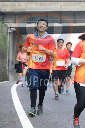 賽道5K處,補給站前04(Ming Jyun Wang):1292,1073
