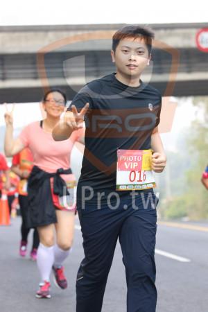 賽道5K處,補給站前04(Ming Jyun Wang):PHOTO,VIP,01