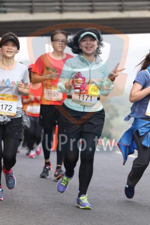 賽道5K處,補給站前04(Ming Jyun Wang):030,IP,1193 1171,172