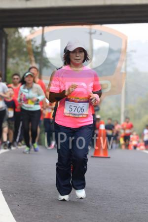 賽道5K處,補給站前04(Ming Jyun Wang):5706