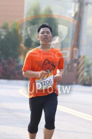 ():11KM,涼束坦,1706