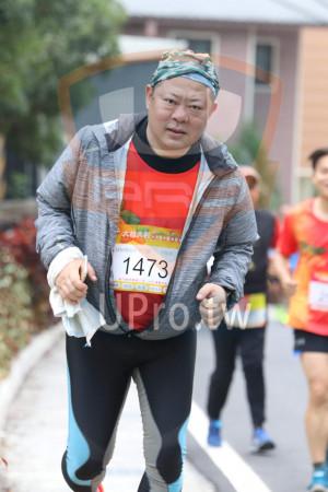 賽道20K處,峨眉湖步道04(Ming Jyun Wang):1473