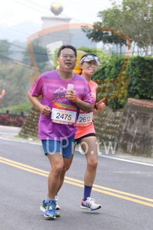 賽道20K處,峨眉湖步道04(Ming Jyun Wang):2475 2612