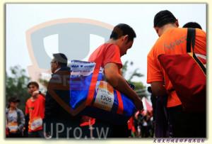 大桔大利峨眉鄉半程馬拉松(ssu ying Chiou):WAN sportrip.r,sportrip.com.tw,1305,天稽天利峨眉哪半程馬拉松