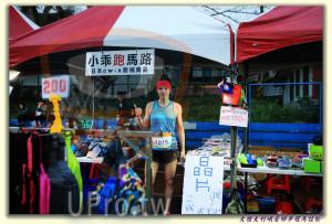 大桔大利峨眉鄉半程馬拉松(ssu ying Chiou):小乖跑馬路,日本cw.x壓縮商品,200,2雙100元,1815