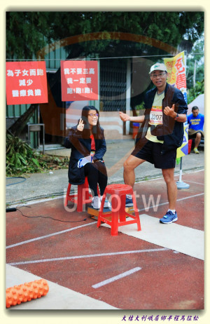 大桔大利峨眉鄉半程馬拉松(ssu ying Chiou):我不要三高,我一定要,為子女而跑--,減少,醫療負擔,2207,大桔大利峨眉鄉半程馬拉松