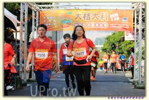 ():眉鄉公所,2.28,半程馬拉松),1256,1477