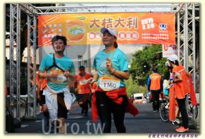 大桔大利峨眉鄉半程馬拉松 起終點處 (1)(ssu ying Chiou):主辦單位,峨眉,98,1160