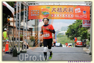 大桔大利峨眉鄉半程馬拉松 起終點處 (2)(ssu ying Chiou):OLI,主辦單位,新,峨眉鄉公所,大桔大利,20าร,2.28,承辦單位,: UPRO運動平台,0-1,037-6,2524