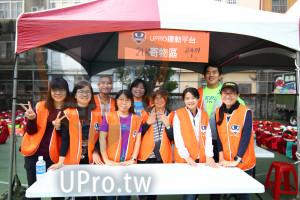 會場 JEFF(JEFF):UPRO運動平台,寄物區,SE 2401,UN,AS