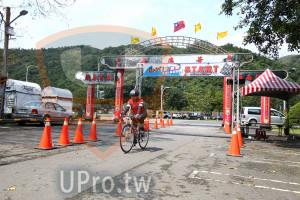 終點(JEFF):START,自行車系列,2