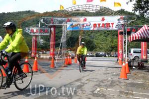 終點(JEFF):尟00,自行車系列,START