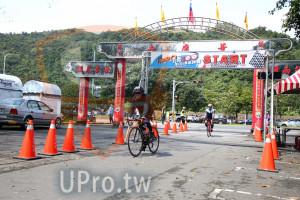 終點(JEFF):港,自行車系列,團泰民安,生,ep,宏,玩