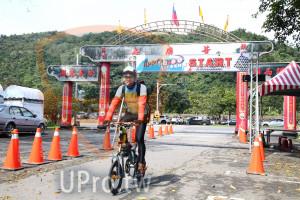 終點(JEFF):START,自行車系