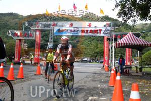 終點(JEFF):團泰民安,自行車系5