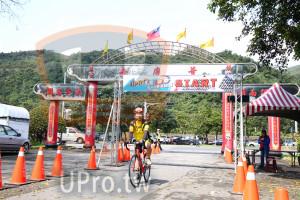 終點(JEFF):圍泰民安,START,自行車系列