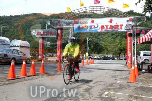 終點(JEFF):團泰民安,自行車系列,0K,宏