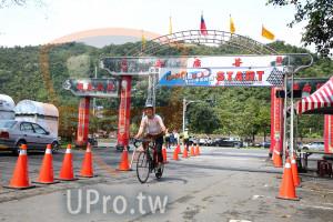 終點(JEFF):自行車系列,團泰民安,宏