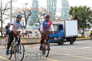 烏石港2(JEFF):UP,自行車系列,WAN
